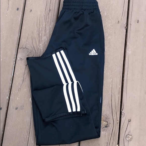 adidas Other - Adidas Climalite Sweat Pants